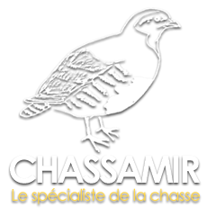 Chassamir, Specialist hunting in Marrakech